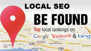 Local-Small-Business-Seo