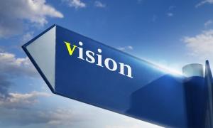 MISSION-VISION-4