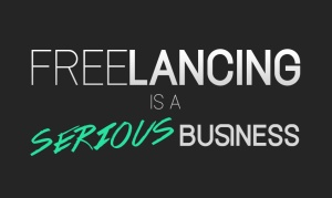 find-freelance-work