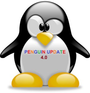 google-penguin-update-4-0