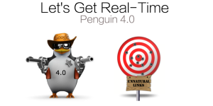 Penguin-4.0-Google-Update