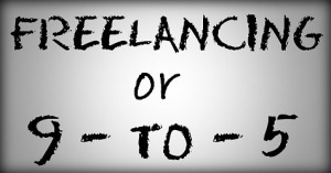 why-freelancing-is-better-than-job